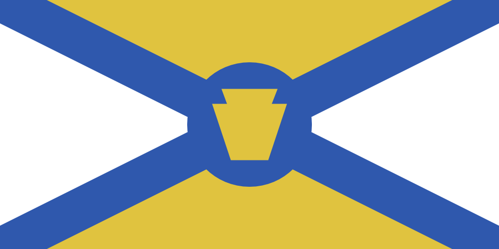 pa flag 11.png