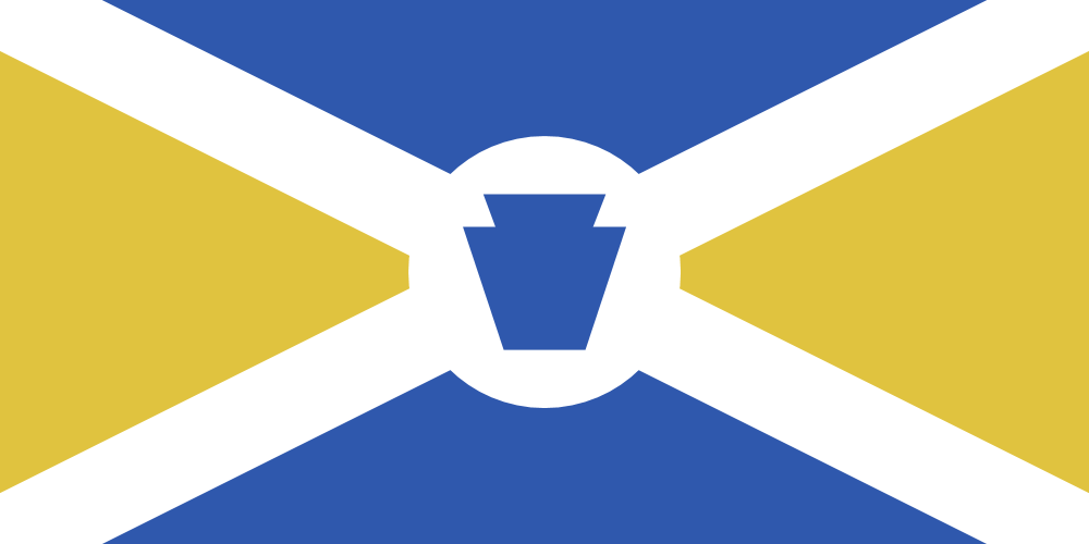 pa flag 12.png