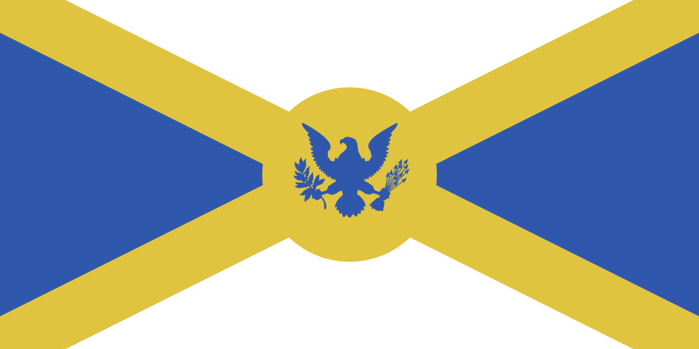 pa flag x with eagle fully muted 3.png