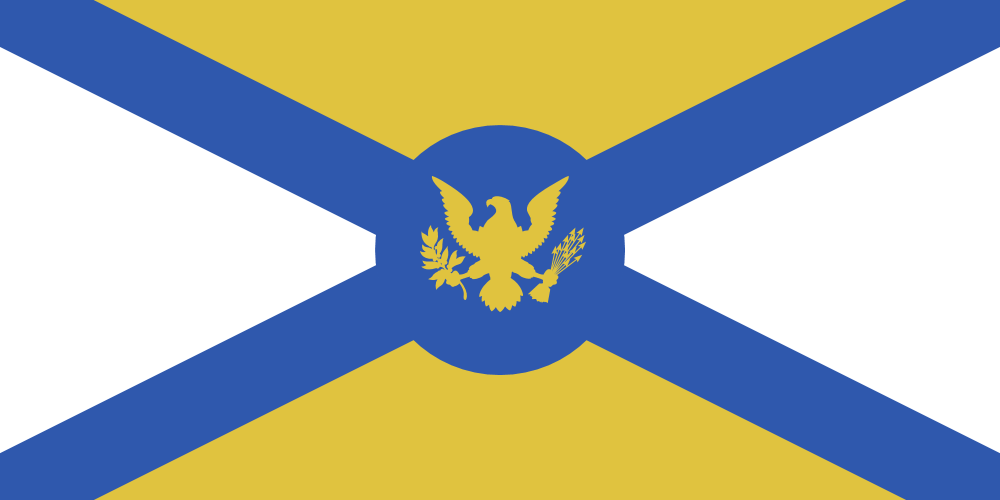 pa flag x with eagle fully muted 5.png