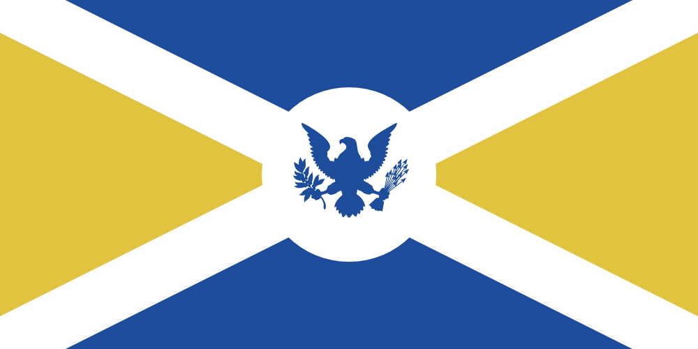 pa flag x with eagle fully muted.png