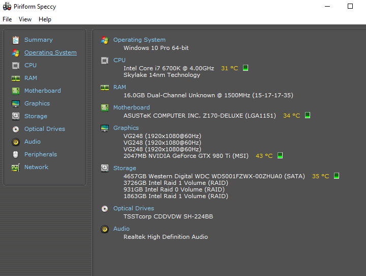 Installing drivers causes PC to freeze? - Troubleshooting