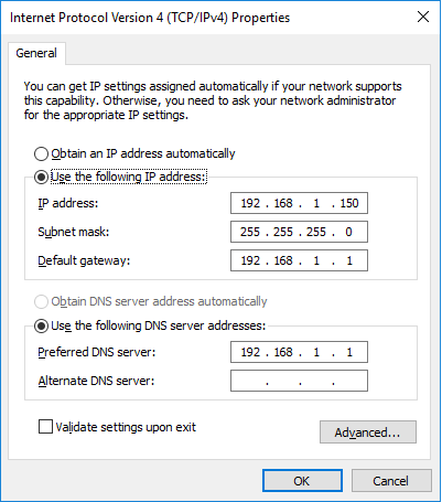 Download Drivers: IWILL DNS Broadcom Lan