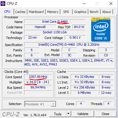How the hell did I do this? - CPUs, Motherboards, and Memory - Linus