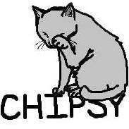 Chips_now