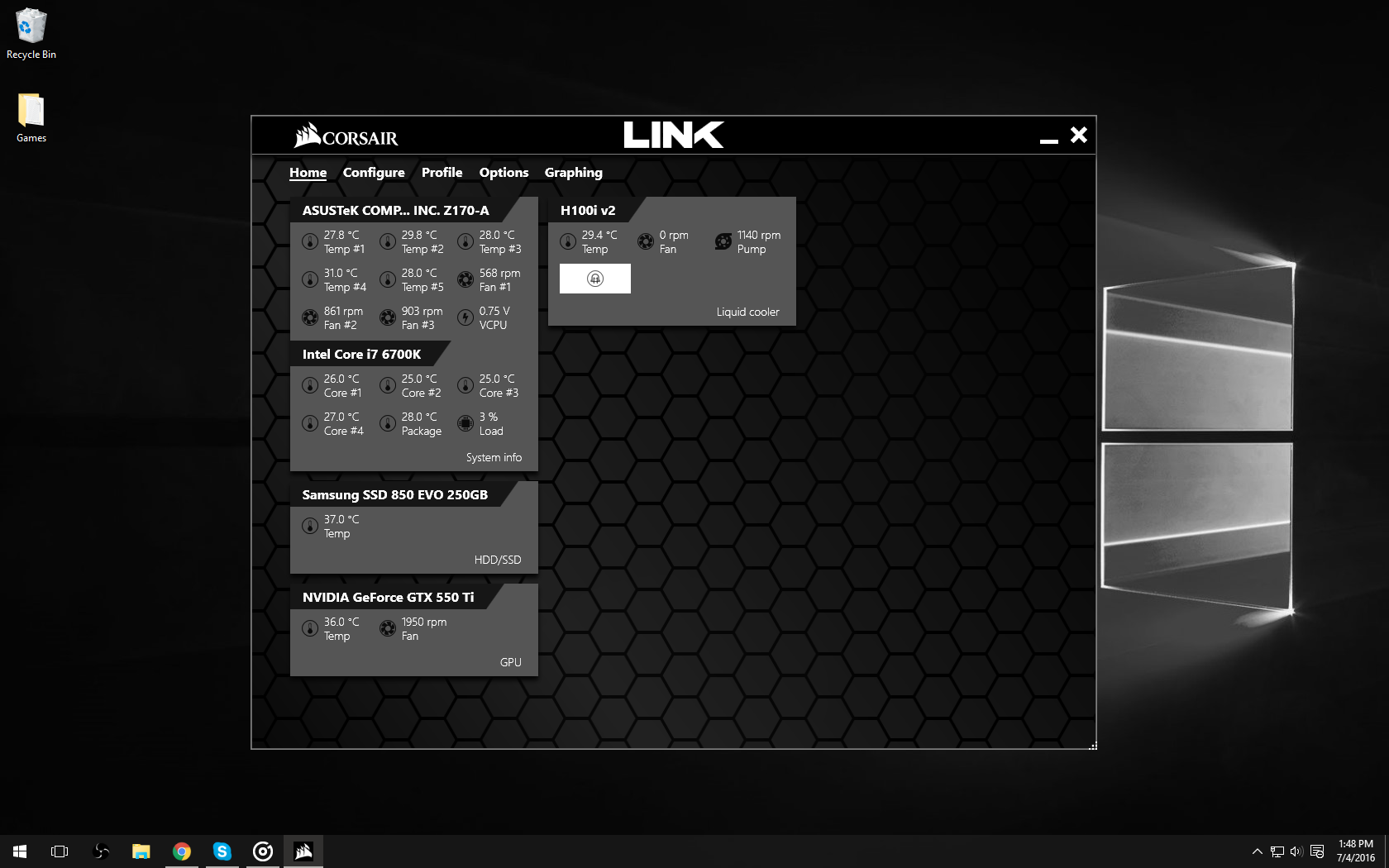 Dark Rock Pro 3 or AIO? - Air Cooling - Linus Tech Tips