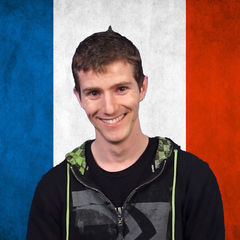 LinusFrenchFan