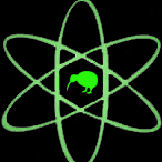antimatter kiwi