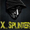 X_Splinter