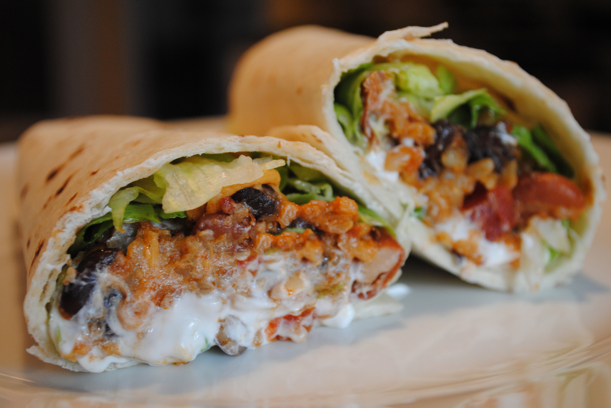 bean-and-rice-burritos2.jpg