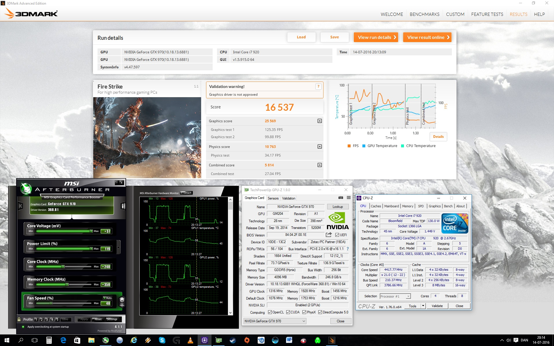 Safe to Overclock 6 Yr  Old CPU? - CPUs, Motherboards, and