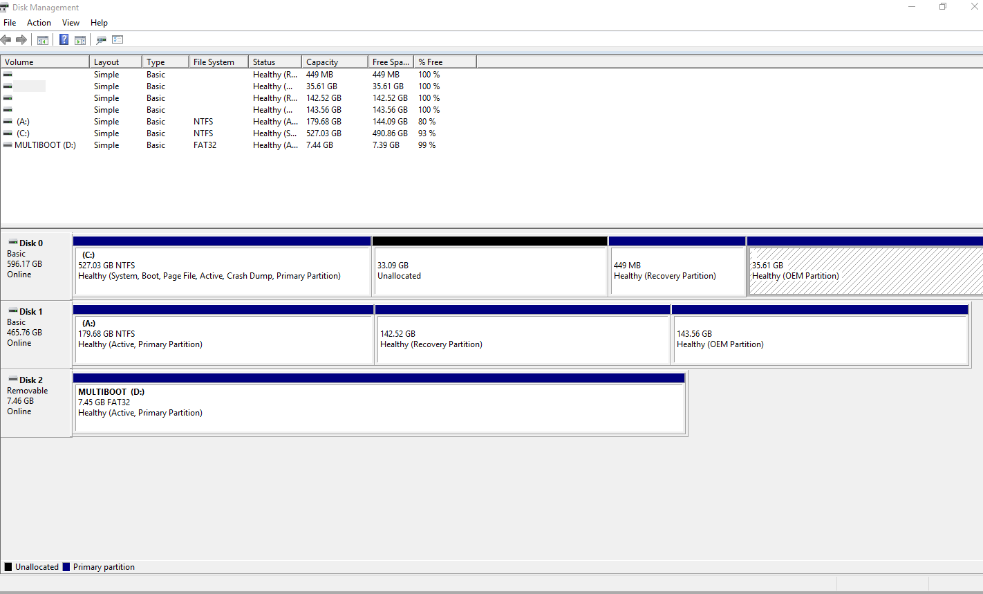Problems With Installing Ssd Storage Devices Linus Tech Tips Samsung 850 Evo 500gb 25ampquot The Drive Is A Magician