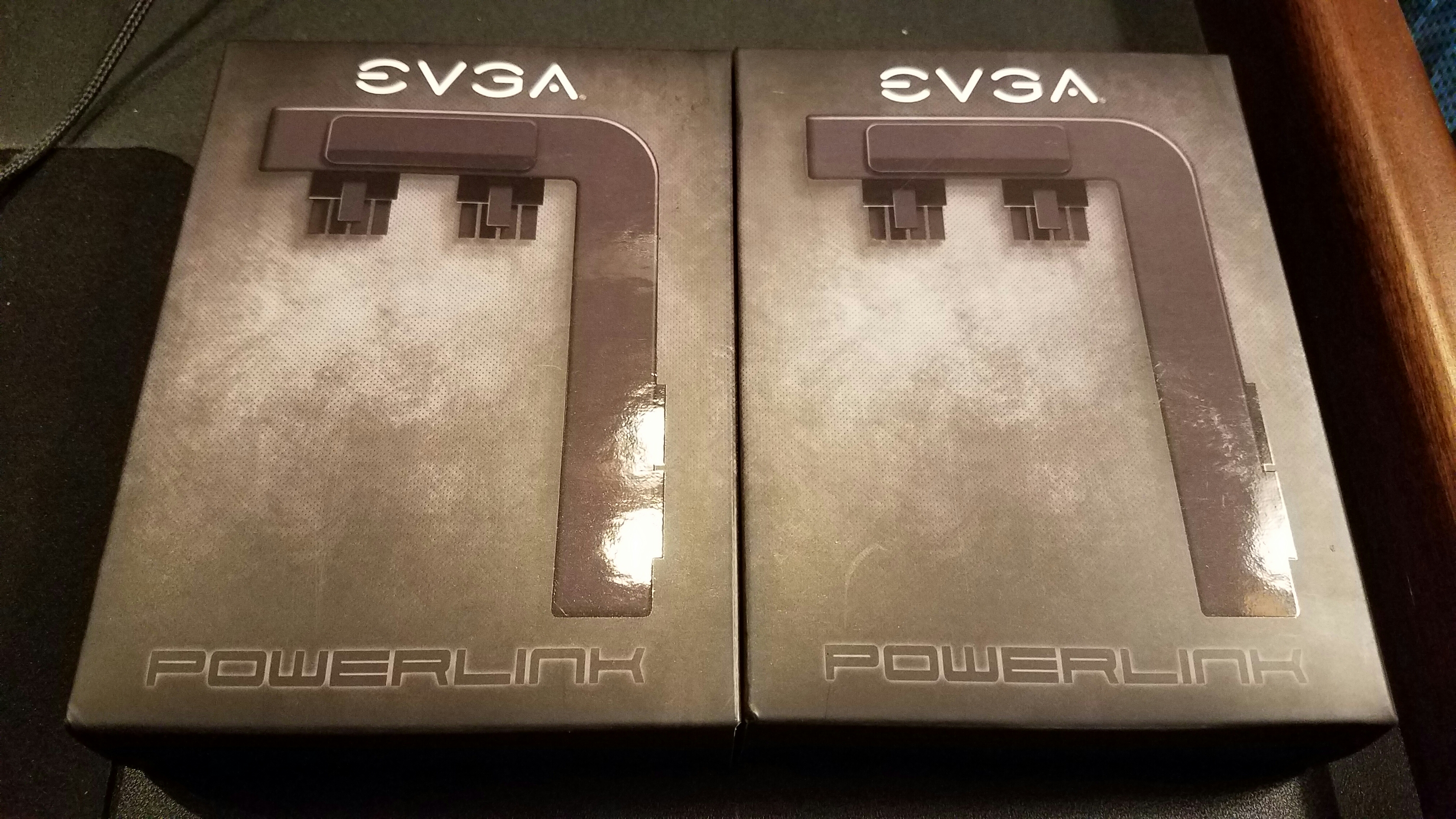 Remmeber The Evga Powerlink Now You Can Claim One Free Shipping Toshiba Satellite P35 Laptop Schematic Diagramla2371 20161116 185133