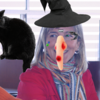 happy-halloween-from-xanthe.png