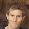 Smuggest face Linus ever pulled off.