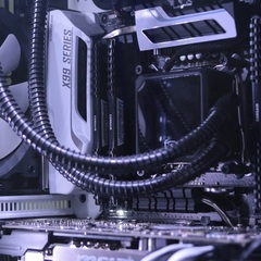 Fx 9590 Support And Opinions Cpus Motherboards And Memory Linus Tech Tips