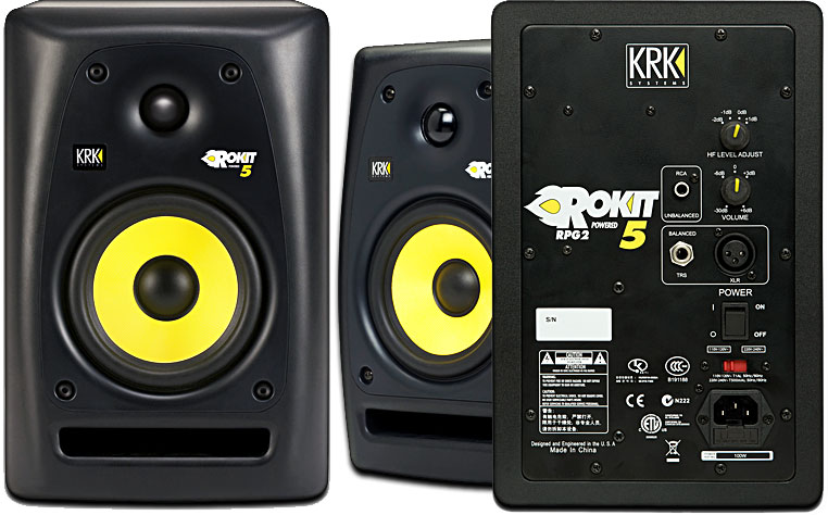 connecting studio monitors and a dj controller to my pc audio linus tech tips. Black Bedroom Furniture Sets. Home Design Ideas