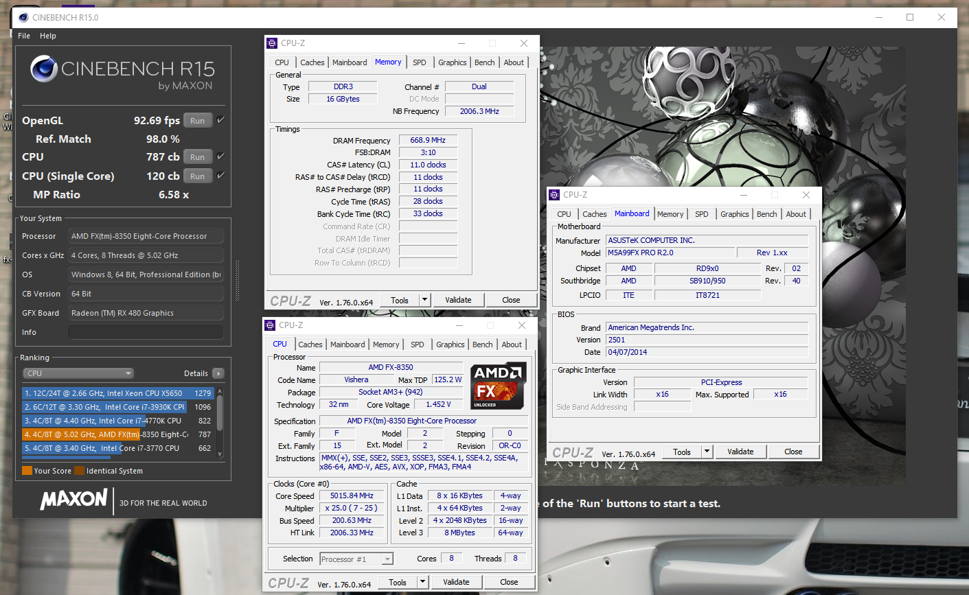 Post Your Cinebench R15 R115 2003 Scores Over 1000 Submissions Razer Blackwidow T2 2014 Jnjkh