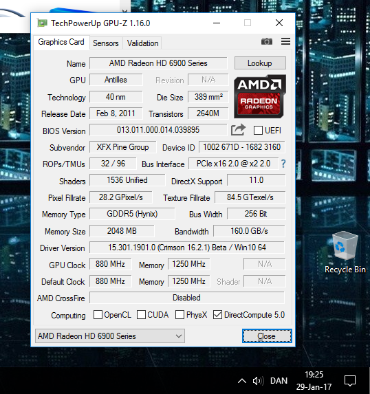 Why Does Amd Do This Graphics Cards Linus Tech Tips