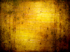 Abstract-Grunge_Texture_ii.jpg