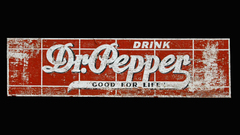Soda_Dr.Pepper.jpg
