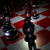 Abstract-HD-Chess.jpg
