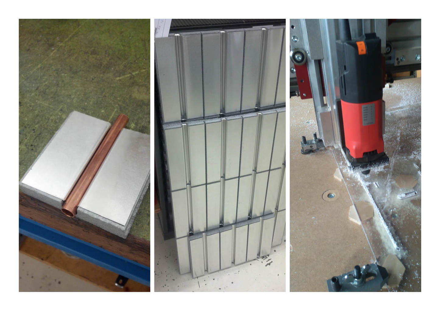 20170224 cooling plate and tube collage.jpg