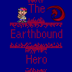 EarthboundHero