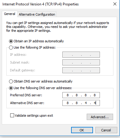 Comcast router/modem can't find DNS server - Networking - Linus Tech