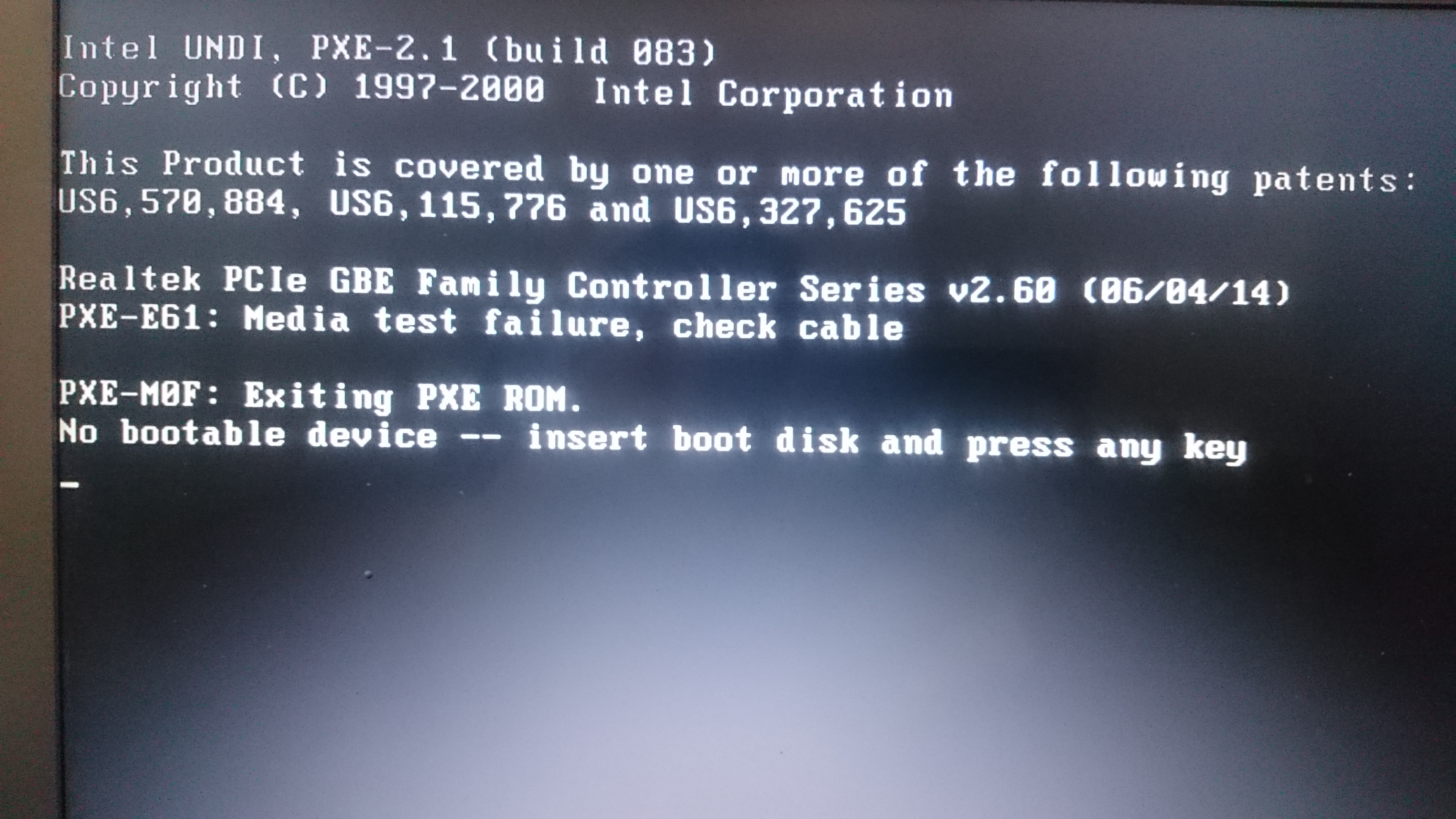 Can't access BIOS lenovo z51 Urgent - Laptops and Pre-Built
