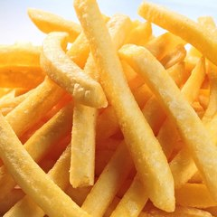 Hot_Swap_Fries