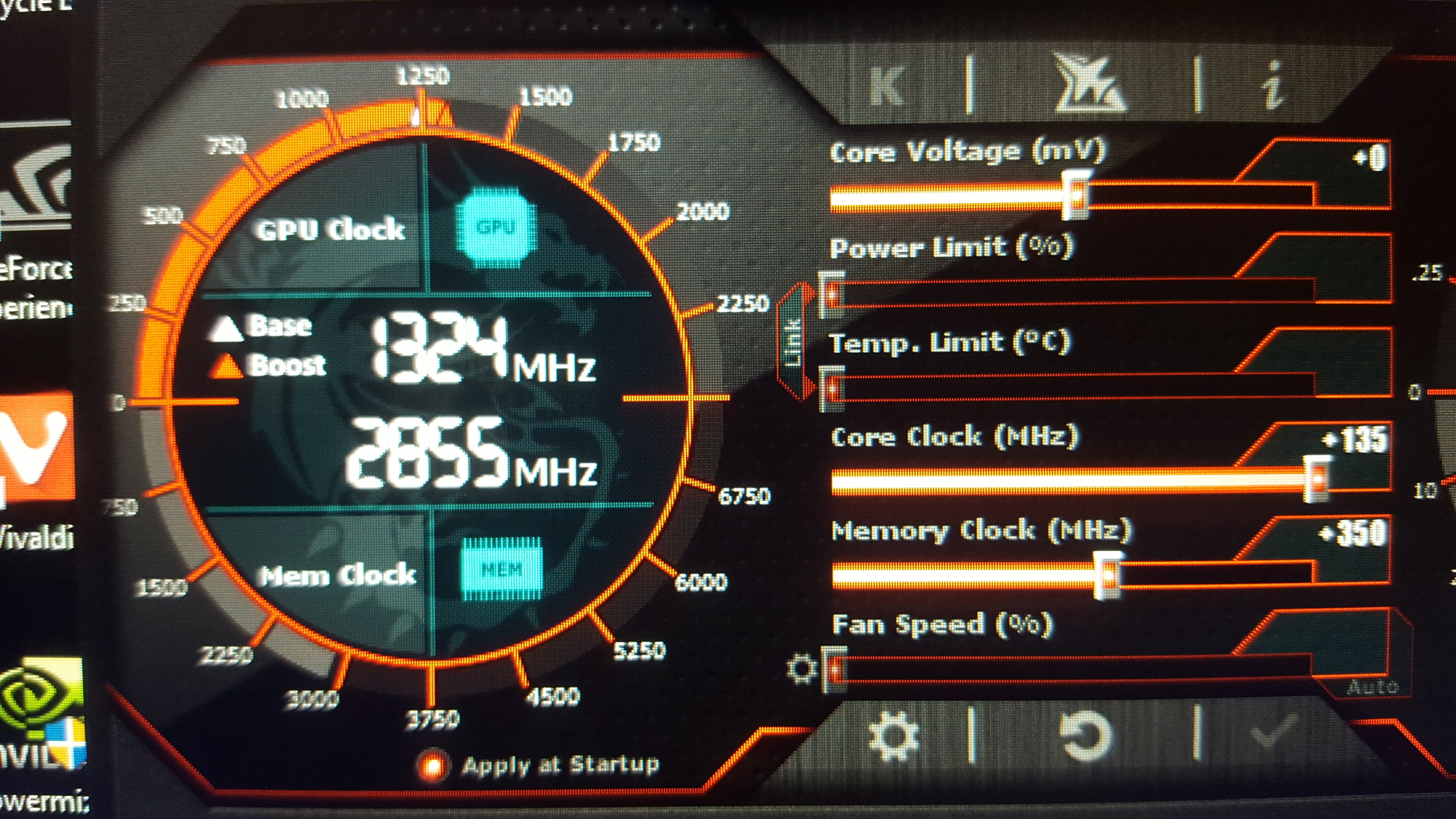 Dell Inspiron 7559 Overclocking, It's great    - Laptops and
