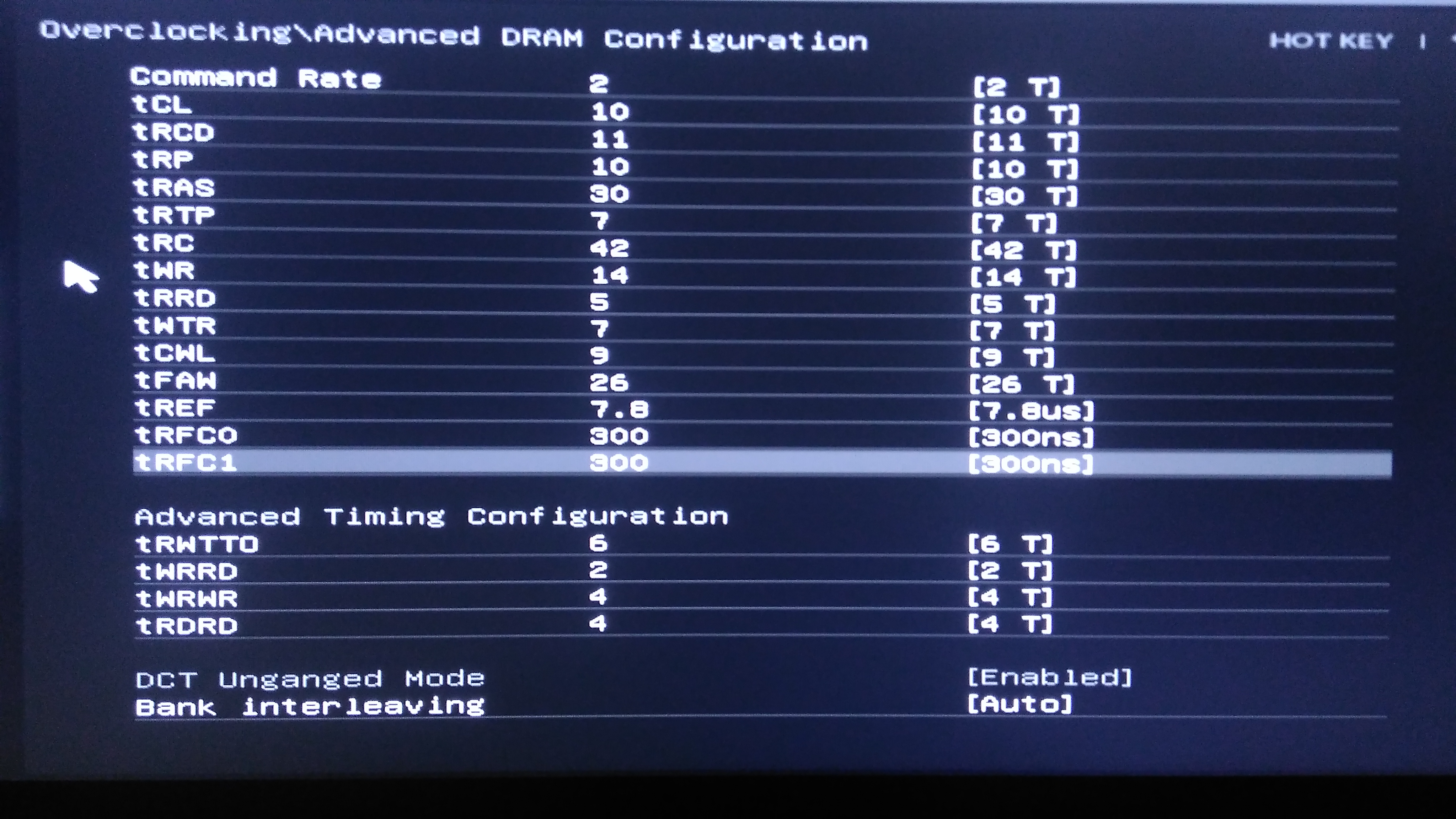 RAM Problem? Poor Latency? - CPUs, Motherboards, and Memory - Linus