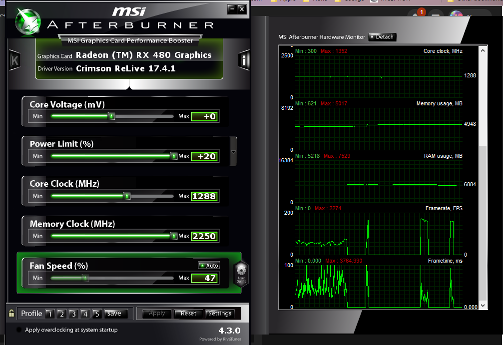 Is 3GB VRAM in the GTX 1060 really that bad? - Graphics