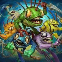 Friedmurloc