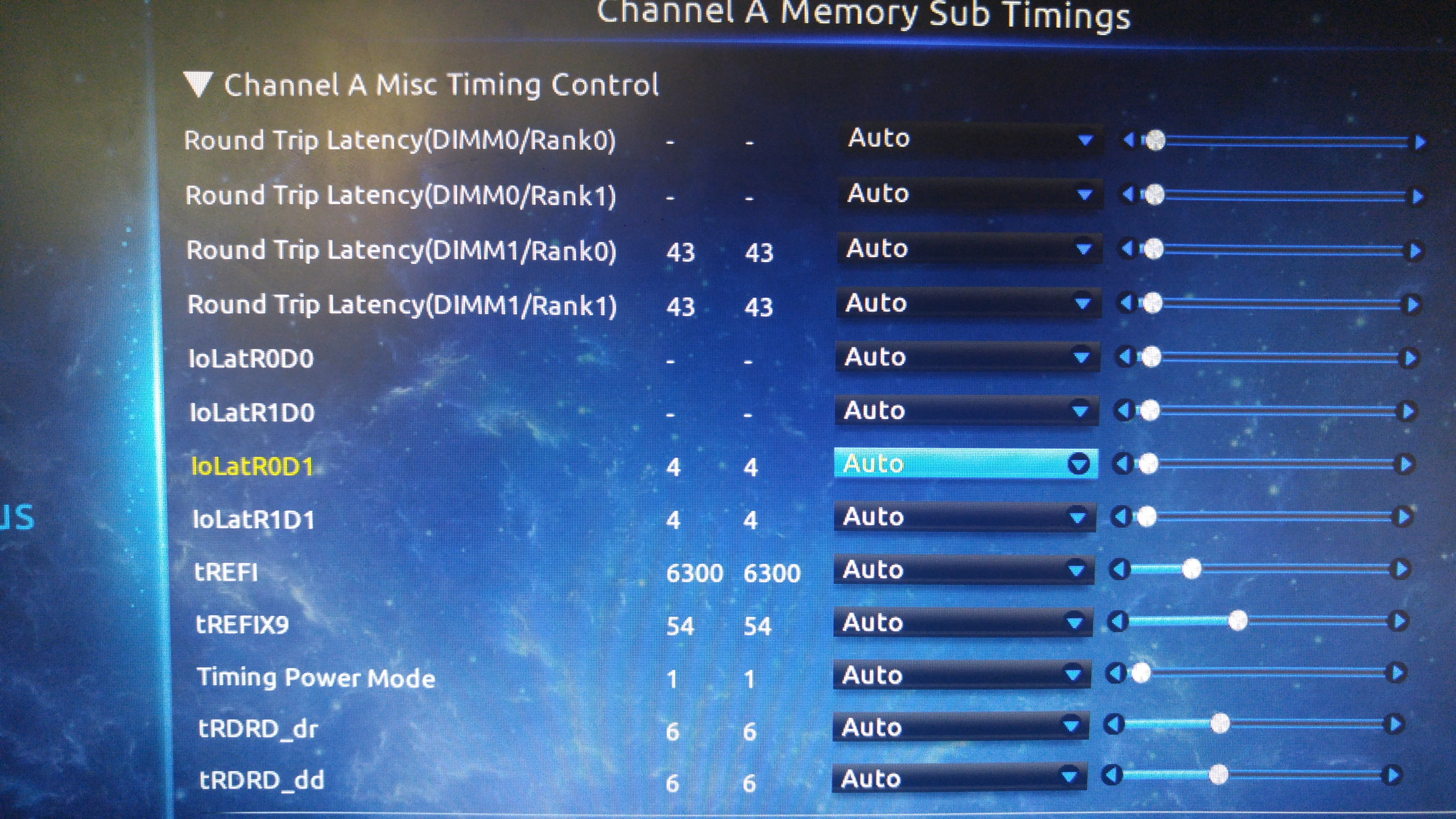Comprehensive Memory Overclocking Guide - CPUs, Motherboards