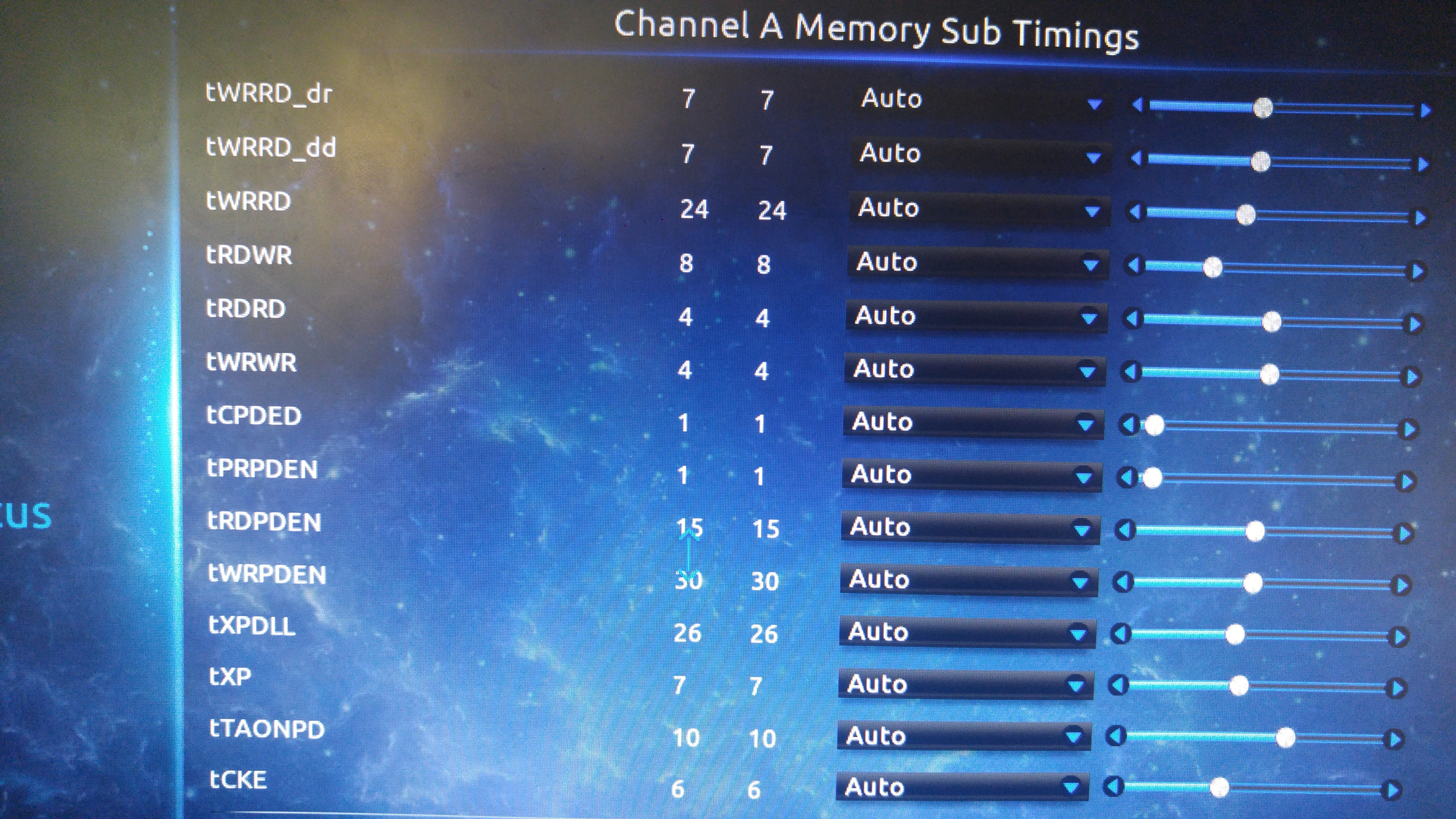 Comprehensive Memory Overclocking Guide - CPUs, Motherboards, and