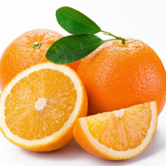 TheRealOranges