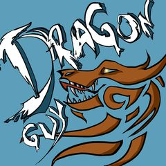 Dragon-Guy