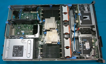 Best' Home Everything Server Setup For Cheap? - Servers and
