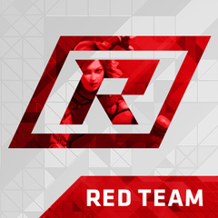 redteam4ever
