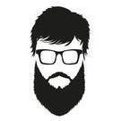 SpectacleBrent
