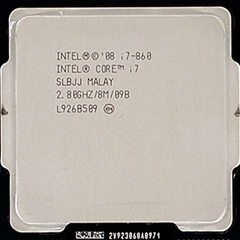 Software to Undervolt Dell Optiplex 980 - CPUs, Motherboards, and