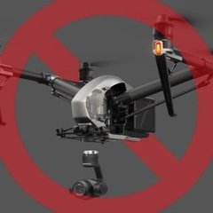 3DR Solo User
