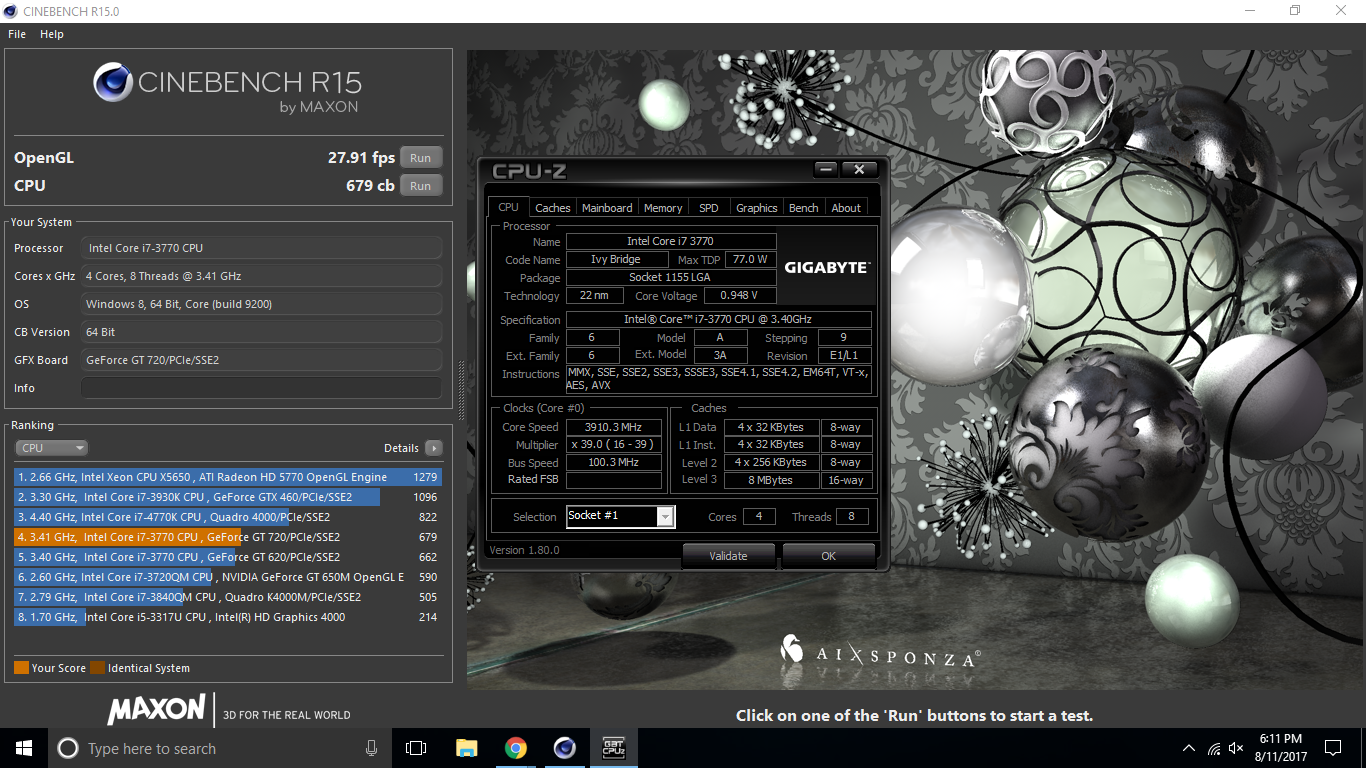 Cinebench Part 2.PNG