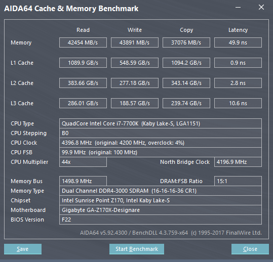 Comprehensive Memory Overclocking Guide - Page 3 - CPUs