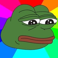 The Real Pepe