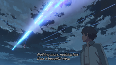 5995335f36443_yourname4k1.png