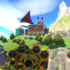 598cc4d451e15_YookaLaylee642017-08-1014-03-32-50.png
