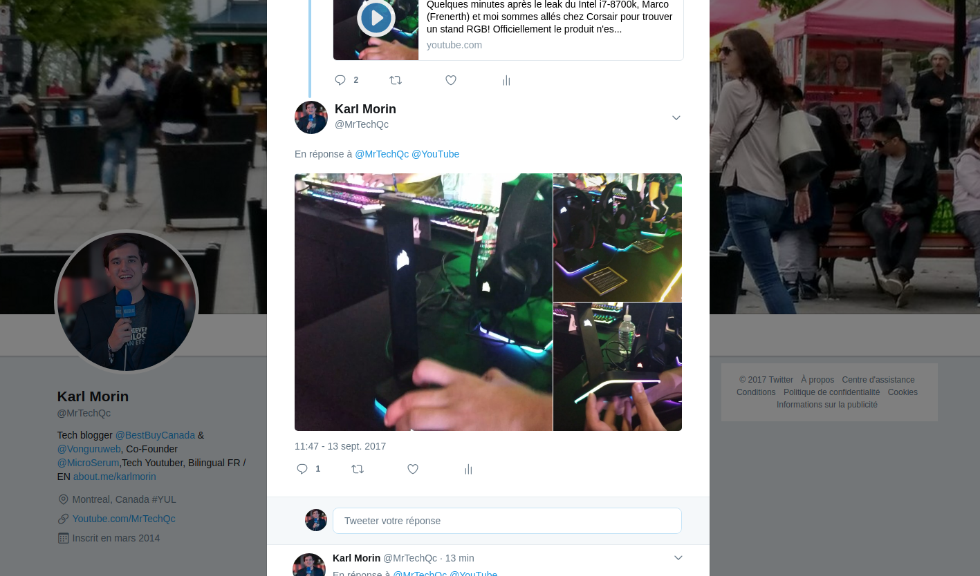 Screenshot from 2017-09-13 11-02-15.png